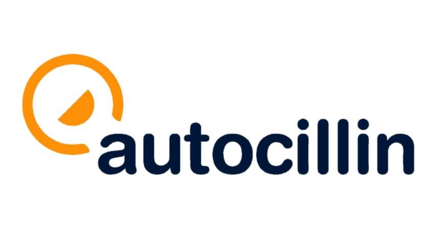 Asuransi Mobil Autocillin - Asuransi Mobil Terbaik Tahun 2020 Versi Cekaja