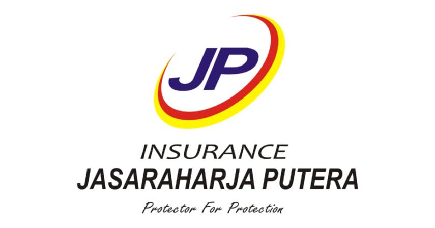 Asuransi Mobil Jasa Raharja Putera - Asuransi Mobil Terbaik Tahun 2020 Versi Cekaja