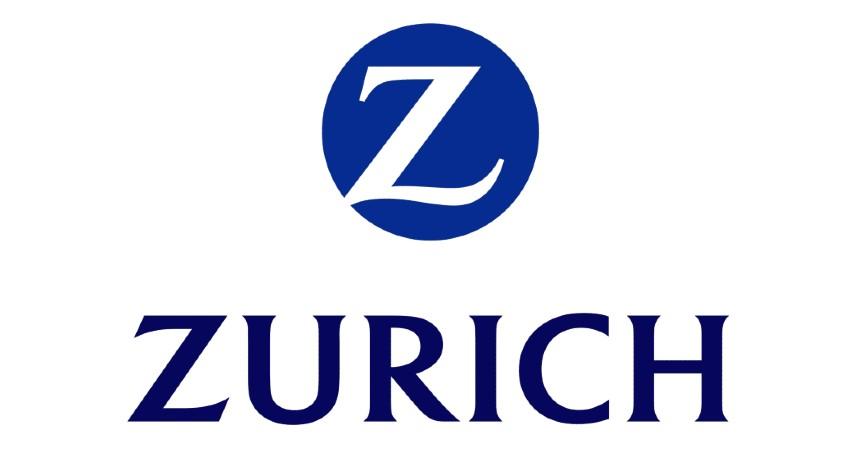 Asuransi Perjalanan Zurich - Cara dan Syarat Mengajukan Asuransi Perjalanan Serta Biayanya
