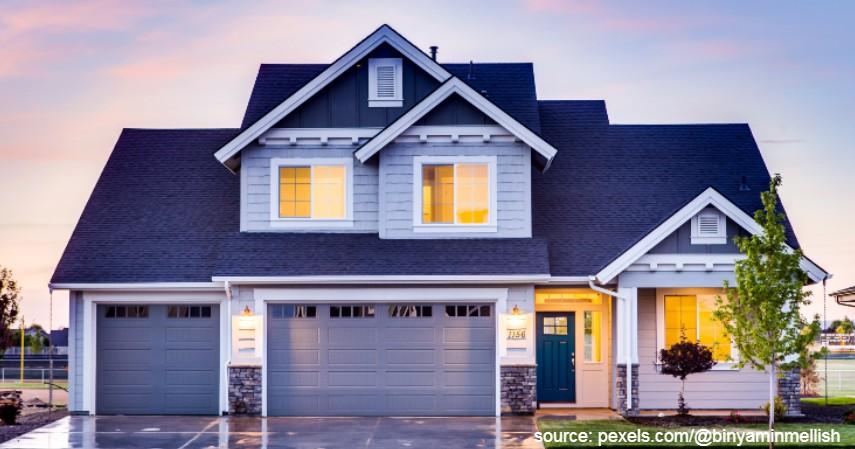 Asuransi Properti - Penting! Kenali Manfaat Asuransi Untuk Keluarga Kamu