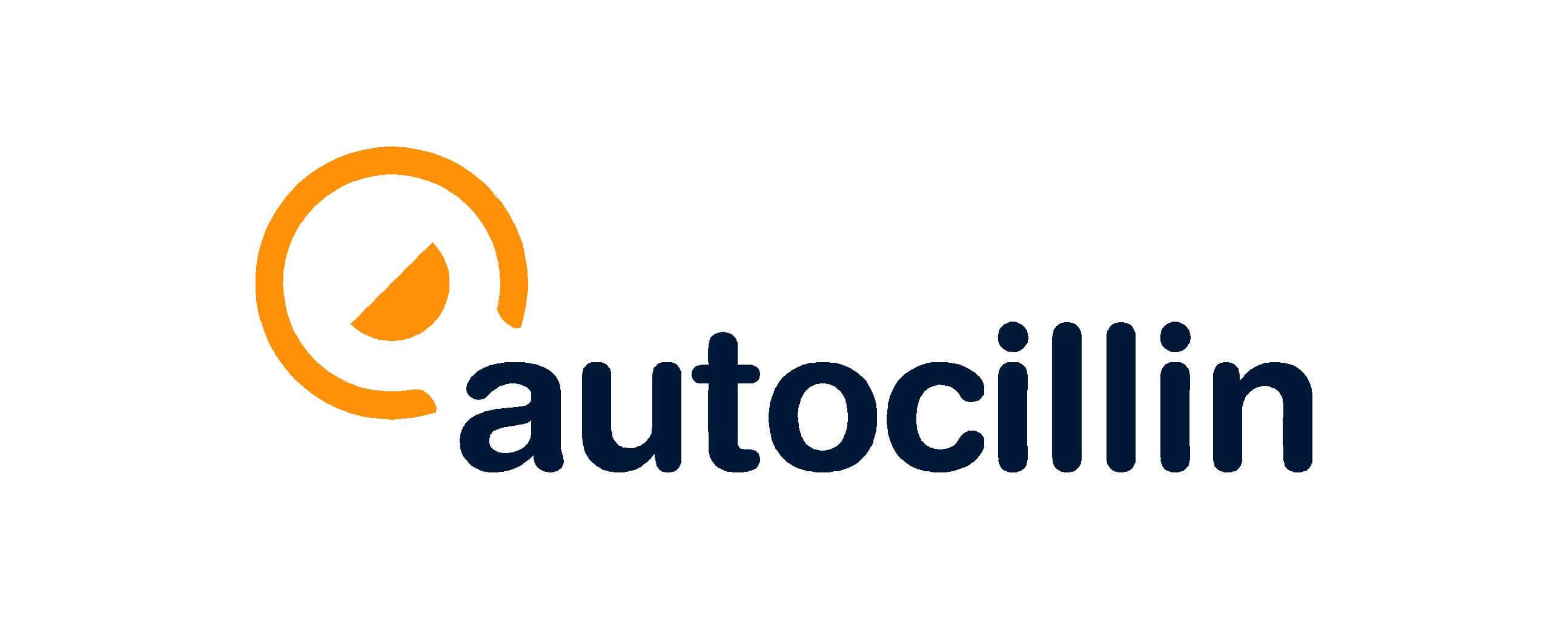 Autocillin Auto Insurance - Ini Dia Daftar Penyedia Asuransi Mobil Online Terbaik 2020