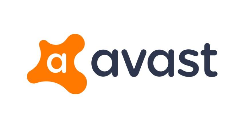 Avast Free Antivirus - Daftar Anti Virus Komputer Gratis Dan Terbaik 2020