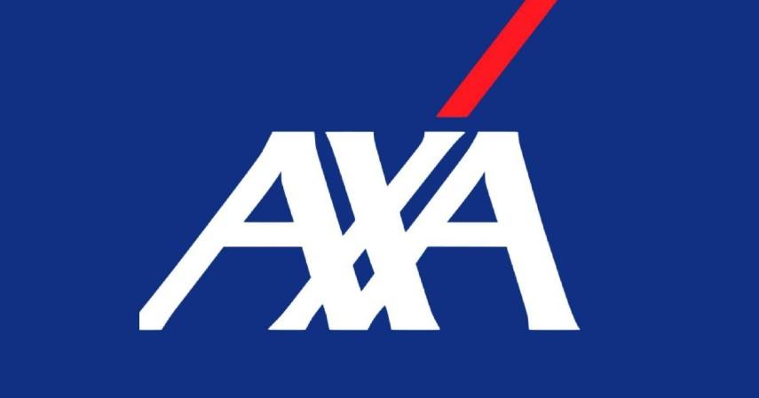 Axa Auto Insurance - Daftar Promo dari Asuransi Kesehatan Terbaik 2020