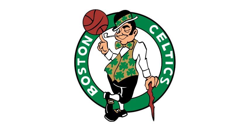 Klub Bola Basket Terkaya di Dunia Jebolan NBA
