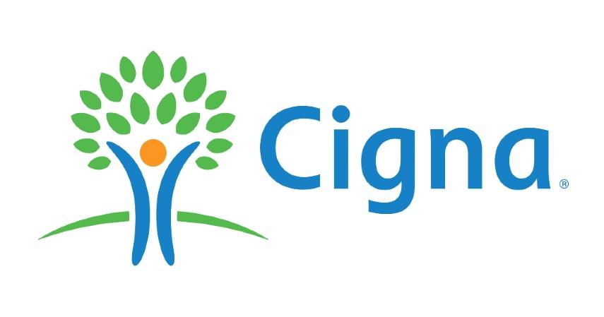 CIGNA - Daftar Promo dari Asuransi Kesehatan Terbaik 2020