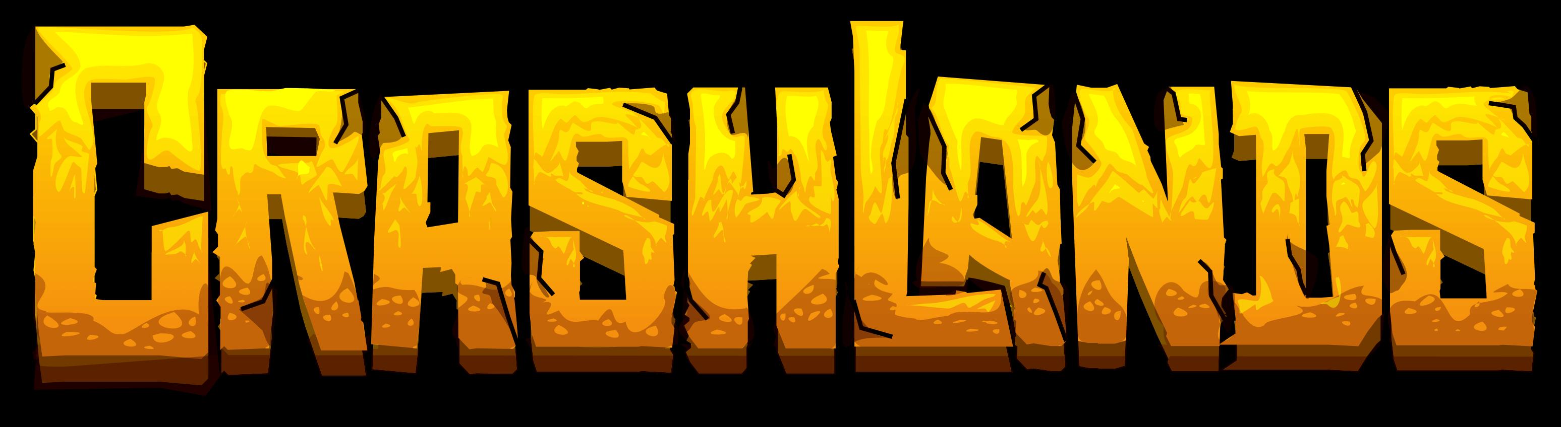 Crashlands - Game Android Terbaik Tanpa Memerlukan Koneksi Internet