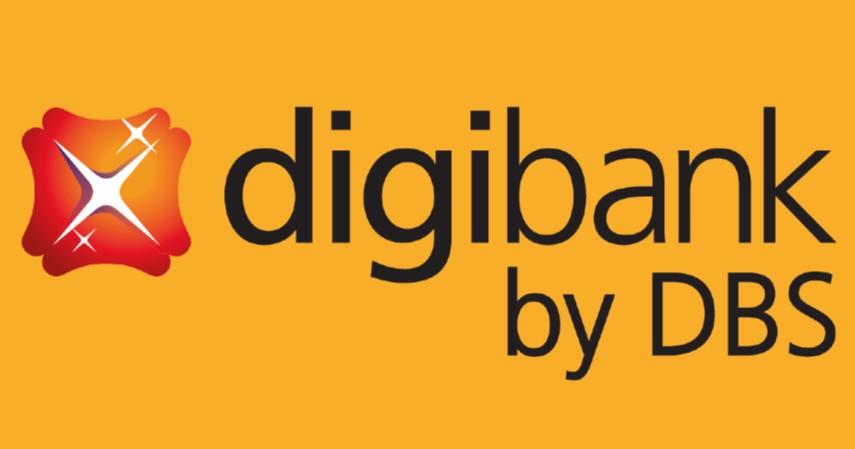 Digibank Travel Signature - Pilihan Kartu Kredit Terbaik Untuk Milenial