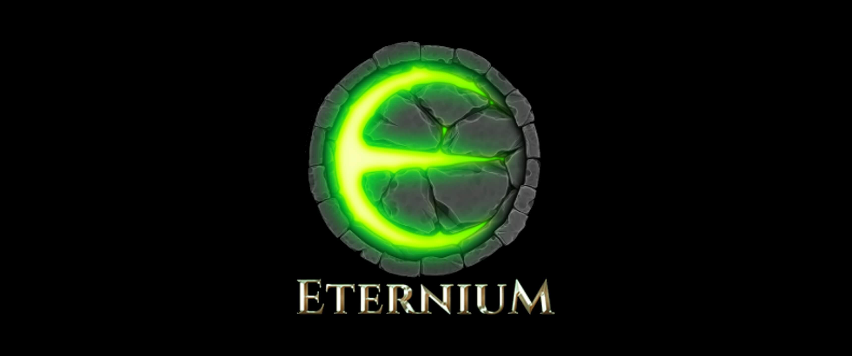 Eternium - Game Android Terbaik Tanpa Memerlukan Koneksi Internet