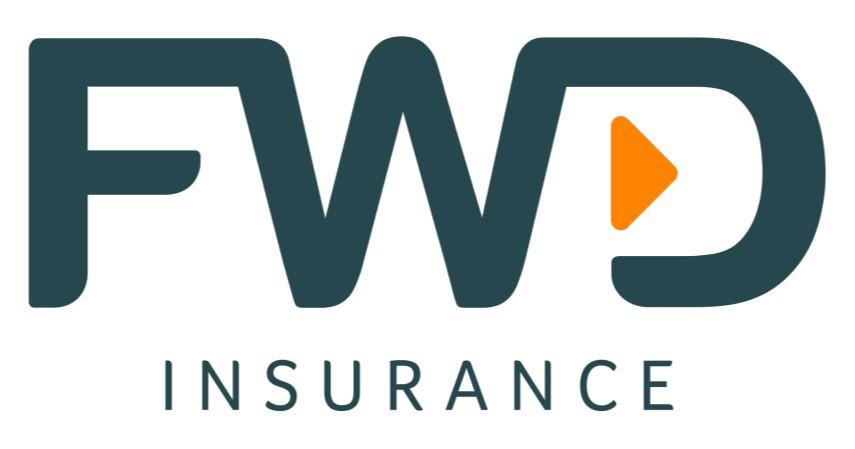FWD Life Indonesia - Inilah Beberapa Daftar Perusahaan Asuransi di Indonesia