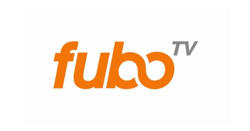 FuboTV - Daftar Situs Nonton Streaming Liga Spanyol Gratis 2020