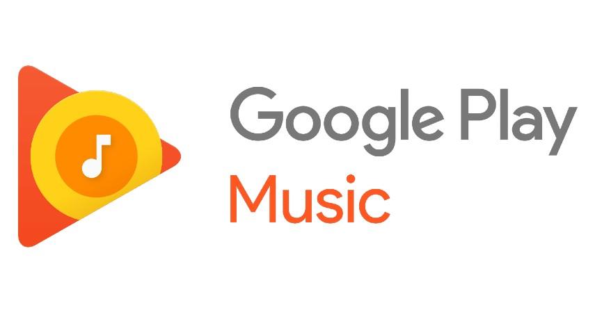 Google Play Music - Daftar Aplikasi Musik Terbaik Tahun 2020 Online Maupun Offline