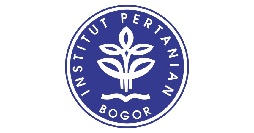 Institut Pertanian Bogor - 5 Perguruan Tinggi Negeri Terbaik di Indonesia Versi Kemenristekdikti