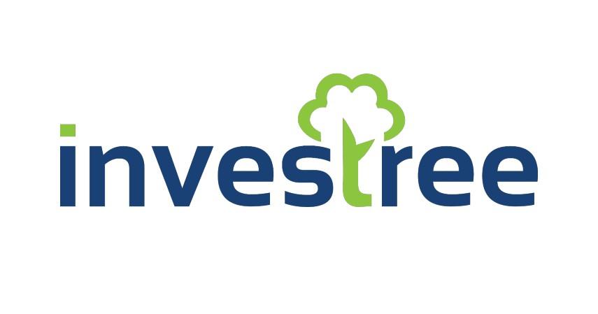 Investree - Butuh Dana Cepat Ini Daftar Penyedia Pinjaman KTA Tanpa Kartu Kredit