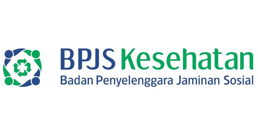 Iuran BPJS - Ragam Harga yang Naik di Tahun 2020 dan Solusi Menghadapinya