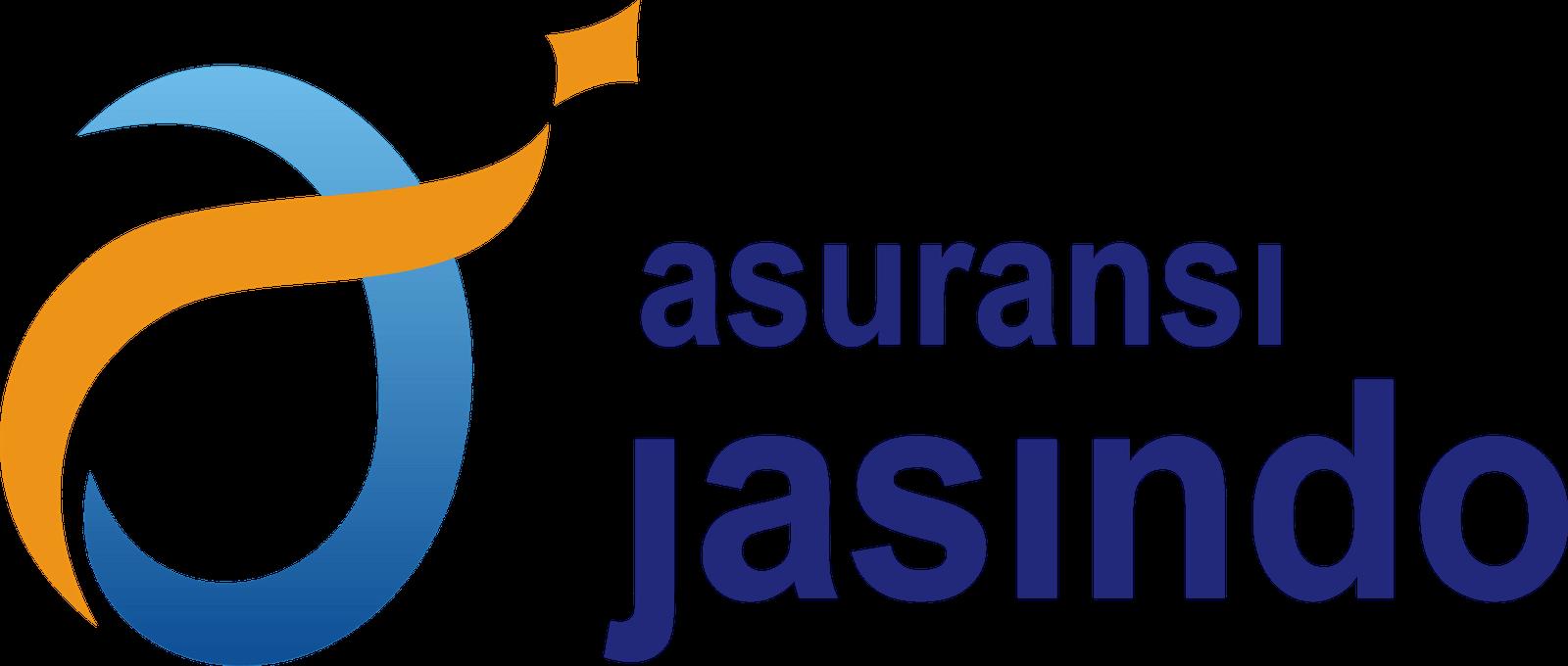 JASINDO - Daftar Penyedia Asuransi Rawat Inap Terbaik 2020