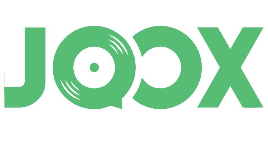 Joox Musik - Daftar Aplikasi Musik Terbaik Tahun 2020 Online Maupun Offline