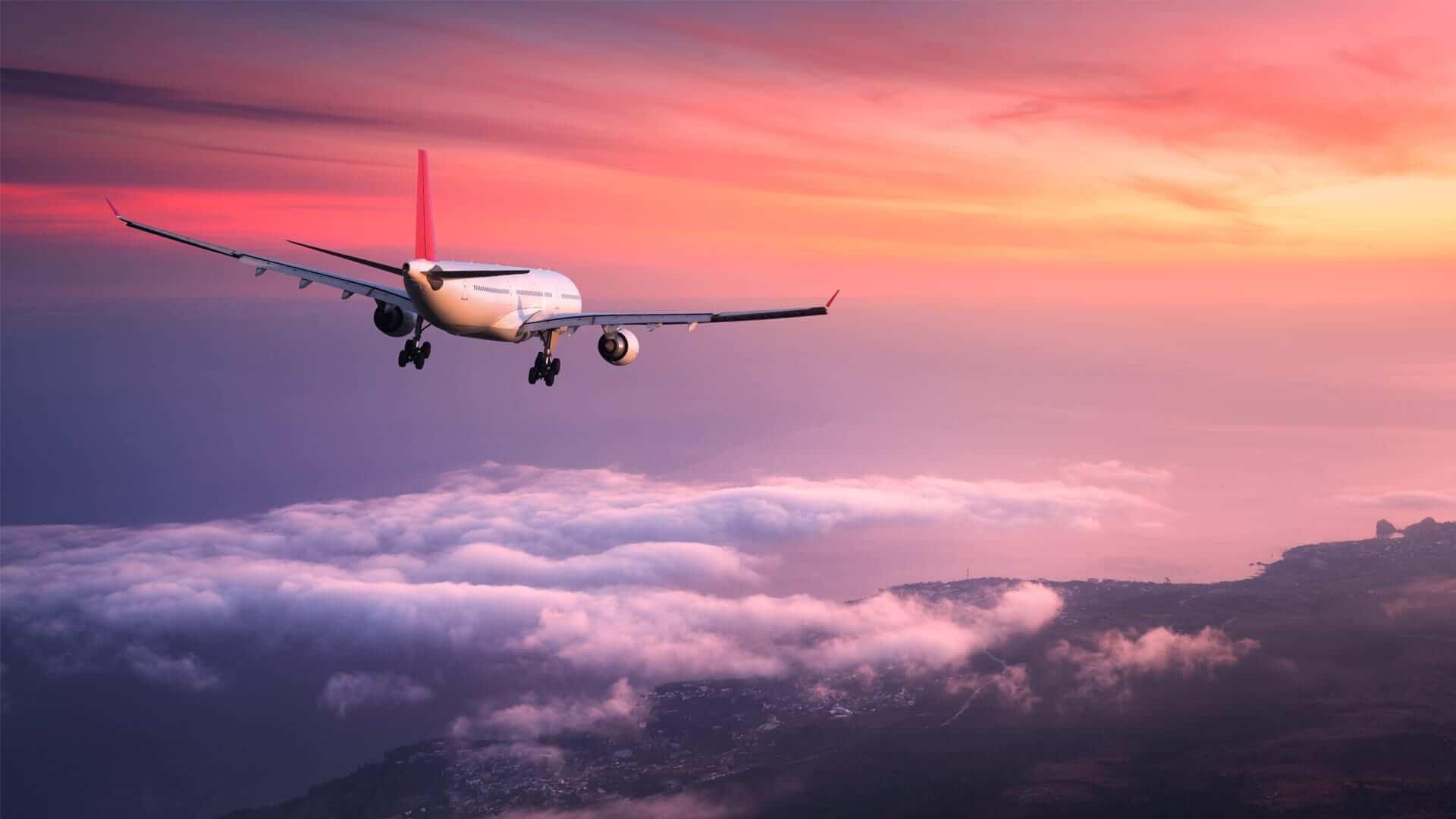 Kejatuhan pesawat terbang - Fakta-fakta Klaim Asuransi Setelah Banjir dan Pentingnya Lindungi Rumah
