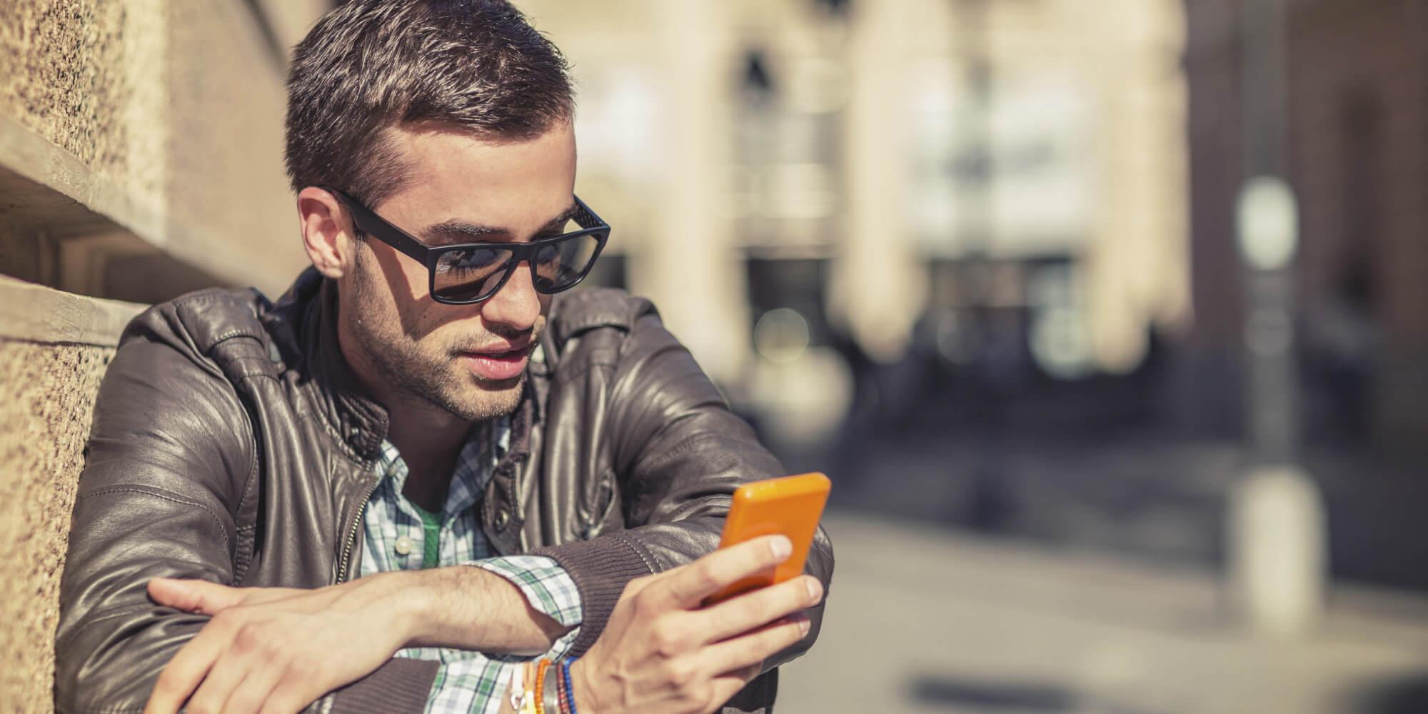 Keuntungan - Smartphone dengan KTA Ketahui Untung Ruginya