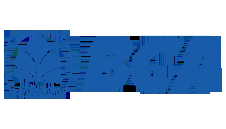 Kredit Modal Kerja BCA - 4 Pinjaman Modal Usaha Terbaik di Tahun 2020