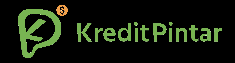 Daftar Pinjaman Online Cicilan Bulanan Terbaik 2020
