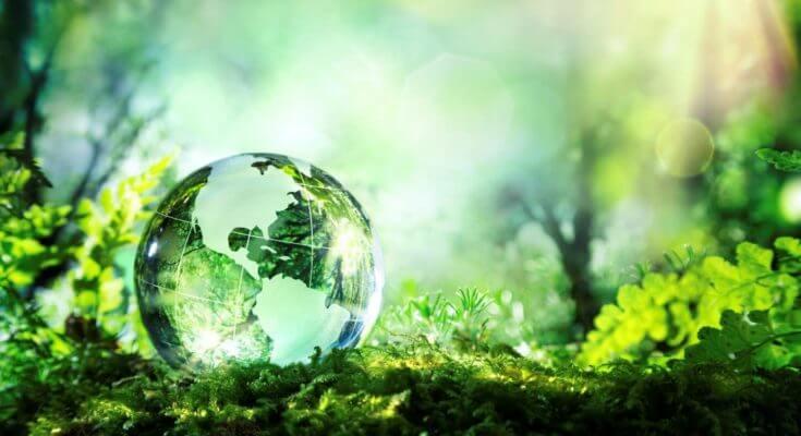 Lebih ramah lingkungan - 5 Alasan Mengapa Bisnis Baju Bekas Punya Potensi Bagus untuk Digeluti