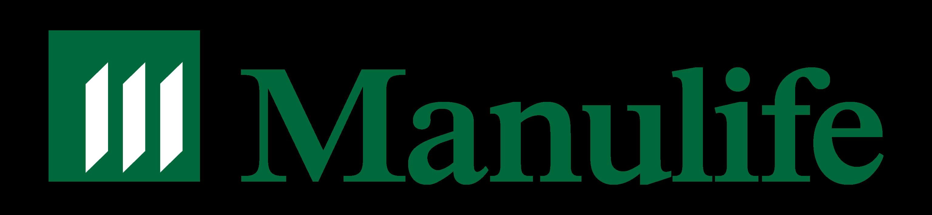 MANULIFE - Daftar Penyedia Asuransi Rawat Inap Terbaik 2020