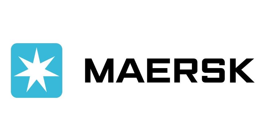 Maersk Indonesia - Daftar Perusahaan Indonesia Yang Tawarkan Gaji Tinggi