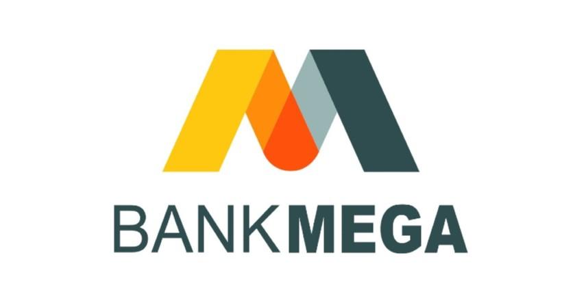 Mega Travel Card - Pilihan Kartu Kredit Terbaik Untuk Milenial