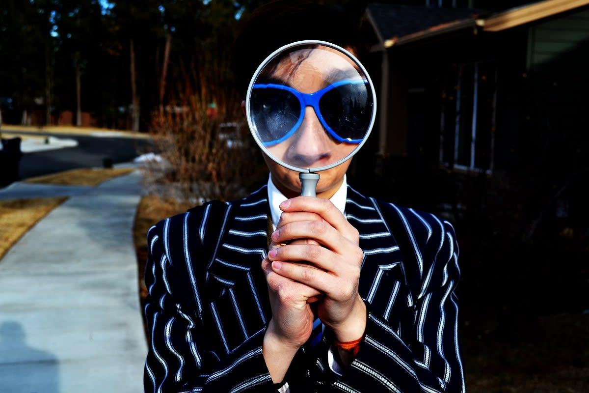 Menentukan Objek Foto yang Kamu Inginkan - 8 Tips Fotografi untuk Pemula Layaknya Profesional