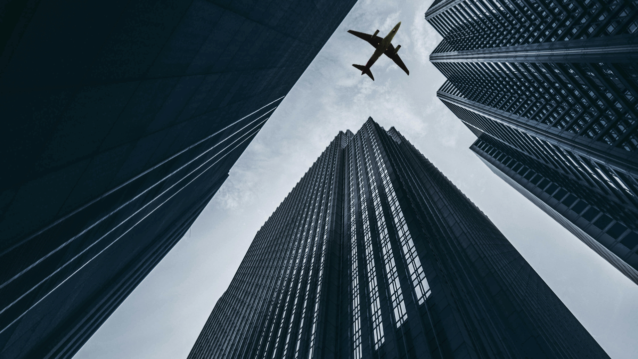 Mengambil Inspirasi dari Berbagai Perspektif - 8 Tips Fotografi untuk Pemula Layaknya Profesional