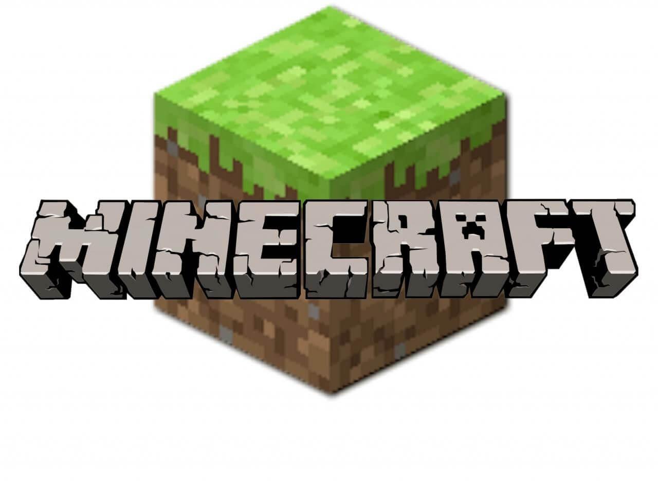 Minecraft - Game Android Terbaik Tanpa Memerlukan Koneksi Internet