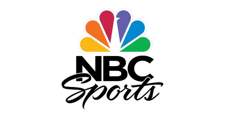 NBC Sports - Daftar Situs Nonton Streaming Liga Inggris 2019 2020