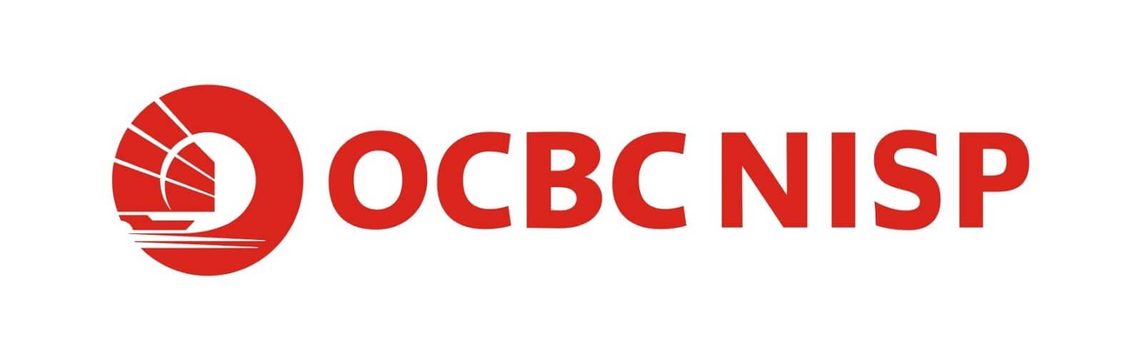OCBC NISP - Daftar KTA Kilat Terbaik dan Terpercaya di Tahun 2020