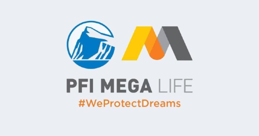 PFI MEGA LIFE - Daftar Promo dari Asuransi Kesehatan Terbaik 2020