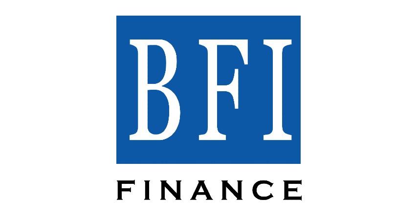 PT BFI Finance Indonesia Tbk (BFIN) - Daftar Perusahaan Indonesia Yang Tawarkan Gaji Tinggi
