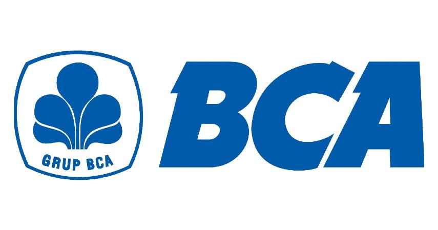 PT Bank Central Asia Tbk (BCA) - Daftar Perusahaan Indonesia Yang Tawarkan Gaji Tinggi