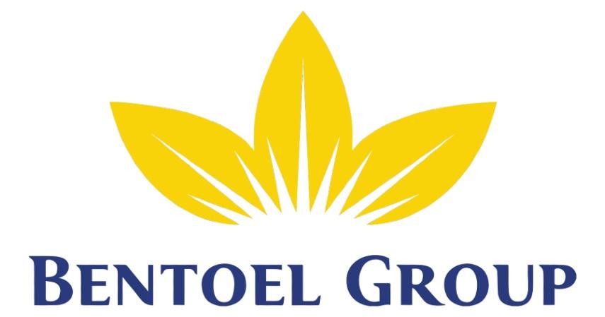 PT Bentoel Investama Tbk (RMBA) - Daftar Perusahaan Indonesia Yang Tawarkan Gaji Tinggi