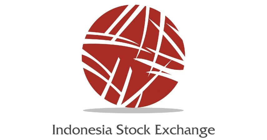 PT Bursa Efek Indonesia (IDX) - Daftar Perusahaan Indonesia Yang Tawarkan Gaji Tinggi