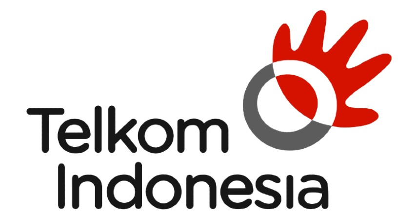PT Telekomunikasi Indonesia - Daftar Perusahaan Indonesia Yang Tawarkan Gaji Tinggi