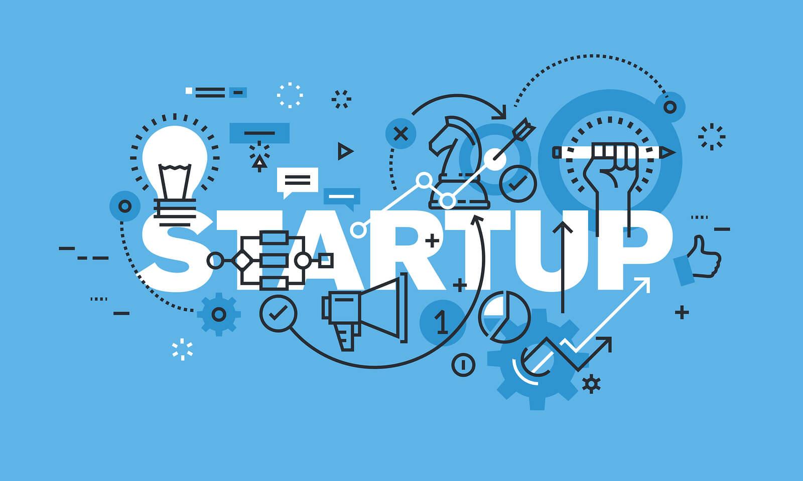 Pengertian Startup dan Sejarah Singkatnya - Mengulas Pengertian Startup Hingga Perkembangannya di Indonesia