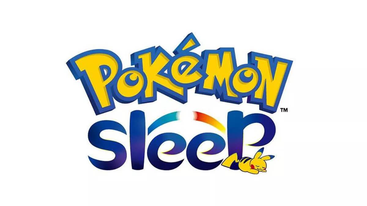 Pokemon Sleep - Game Android Terbaik Tanpa Memerlukan Koneksi Internet