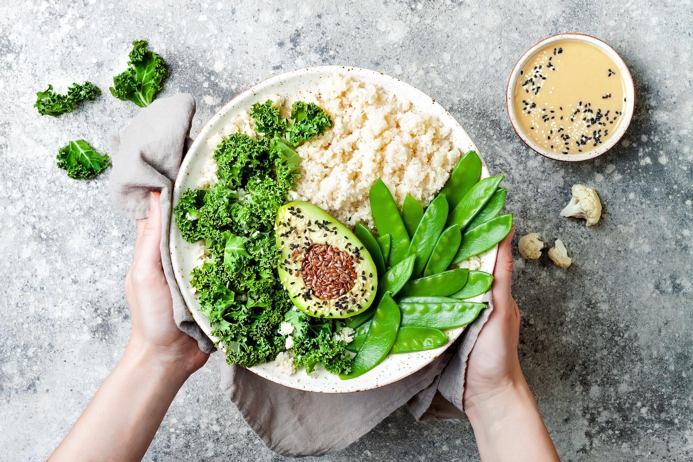 Pola makan kamu kurang baik - Awas! Ini 6 Kebiasaan yang Bisa Melemahkan Sistem Kekebalan Tubuh