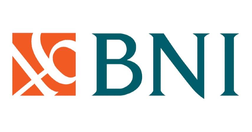 Promo Kartu Kredit BNI - Promo Kartu Kredit Awal Tahun 2020