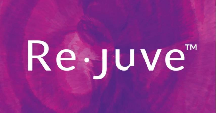 Re.juve - Daftar Kartu Kredit BCA Beserta Promonya Terupdate 2020