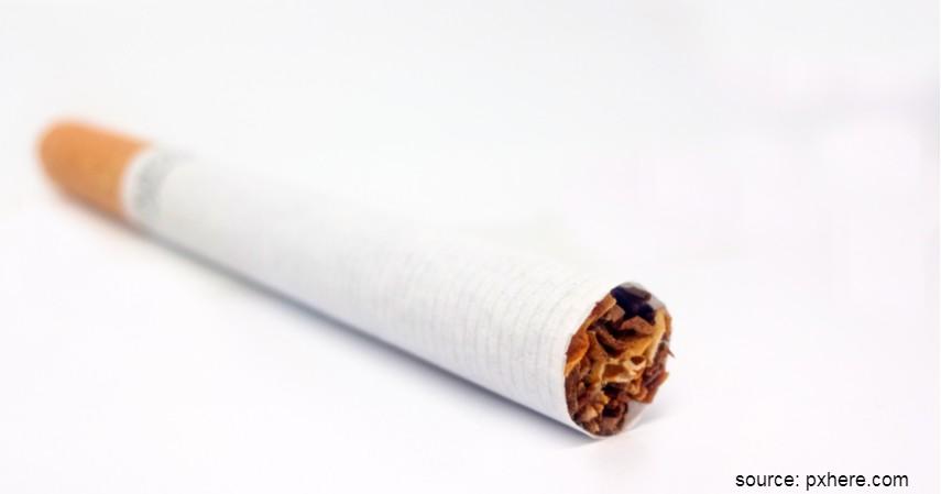 Rokok - Ragam Harga yang Naik di Tahun 2020 dan Solusi Menghadapinya