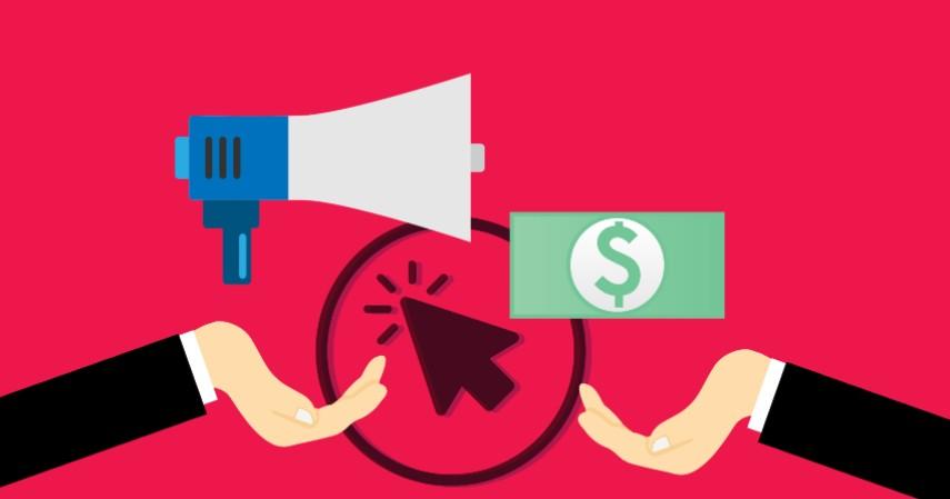 Search Engine Marketing SEM - Pekerjaan Digital Marketing dan Serba-Serbinya yang Perlu Diketahui