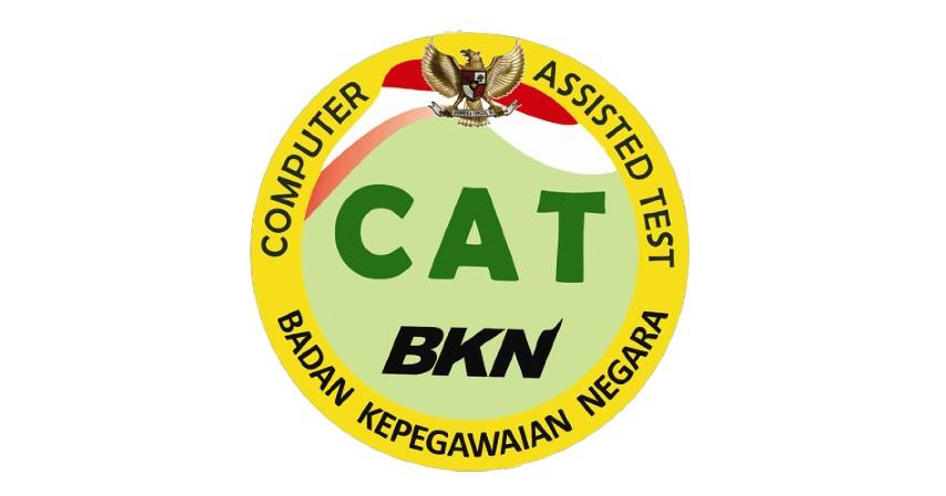 Simulasi CAT BKN - Cobain 3 Portal Online untuk Latihan Soal Tes CPNS