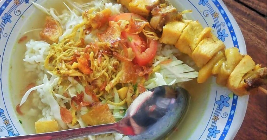 Wisata Kuliner Enak dan Murah Kota Ponorogo Paling Populer