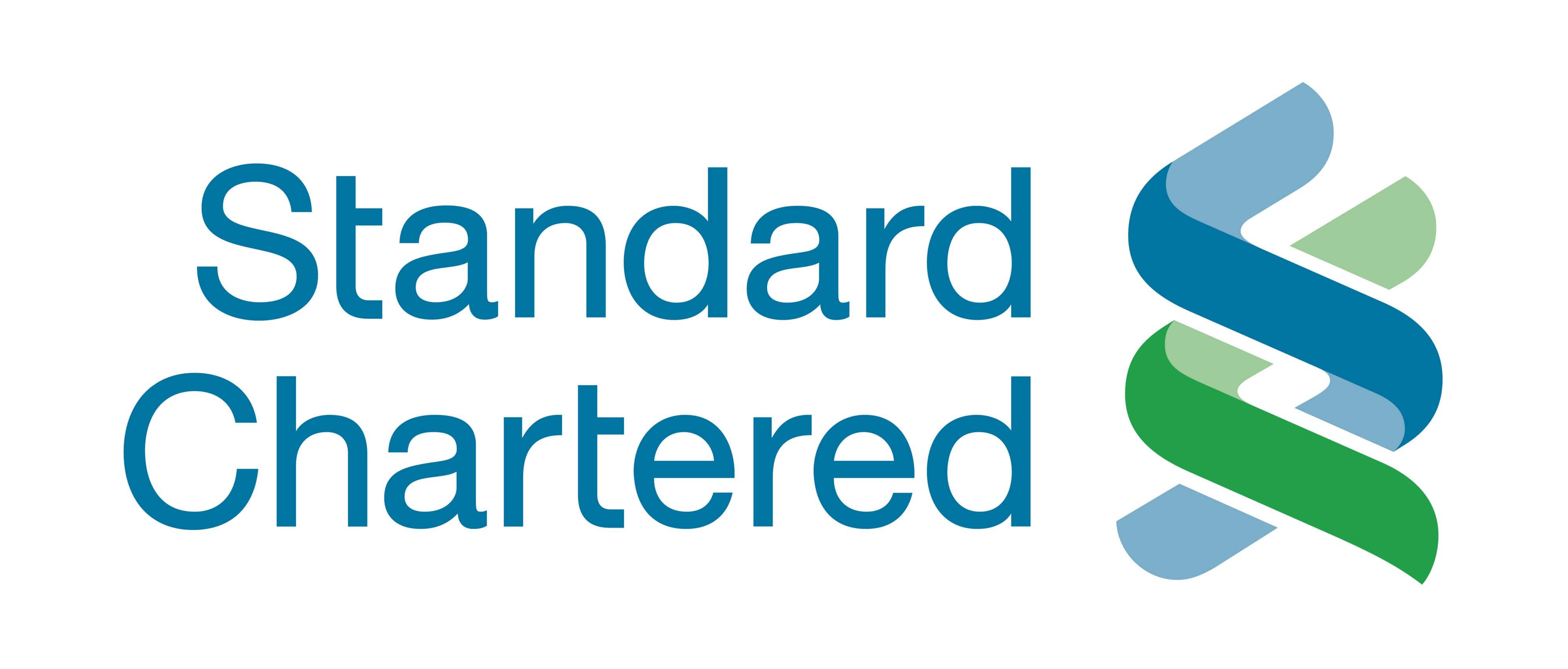 Standard Chartered - Daftar KTA Kilat Terbaik dan Terpercaya di Tahun 2020