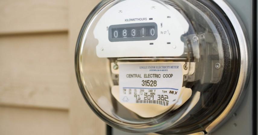 Tagihan listrik bengkak - Tanda AC Rumah Harus Diservis Jangan Tunggu Kompresornya Rusak